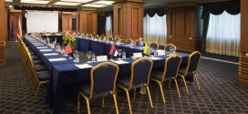 Избор на хотели в София – идеален център или околността