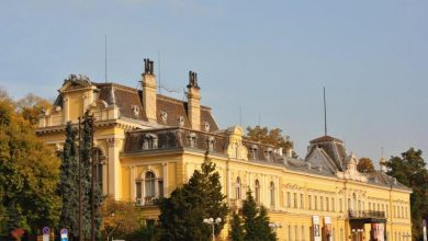 Photo of С какво е свързан престоя в София