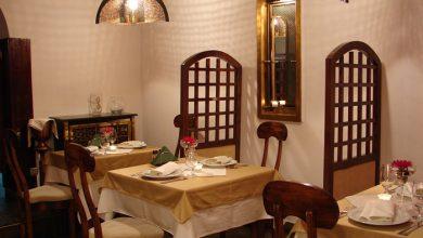 Photo of Индийски ресторант Кохинор