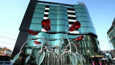 Photo of Хотел Emirates Аpart Residence – София