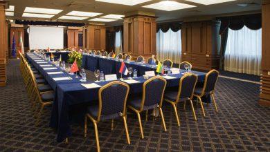 Photo of Избор на хотели в София – идеален център или околността