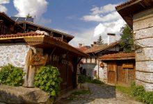 Photo of 3 неща, които си струва да видите на почивка в Банско
