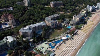 Photo of Св. Влас – луксозни хотелски комплекси за ваканция