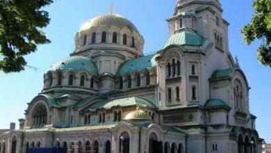 Photo of Три места в София, които трябва да бъдат посетени