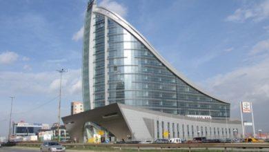 Photo of София – място за бизнес срещи и много повече