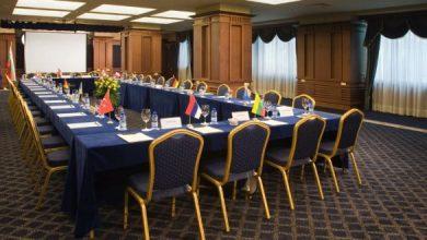 Photo of София – сборен пункт за бизнес, семинари, туризъм